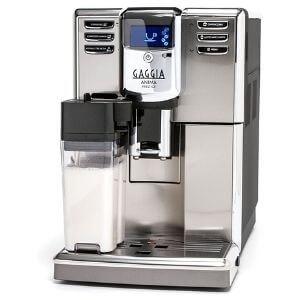 05. Gaggia Anima Prestige Automatic Coffee Machine