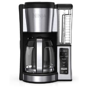 Ninja Programmable Brewer Coffee Maker