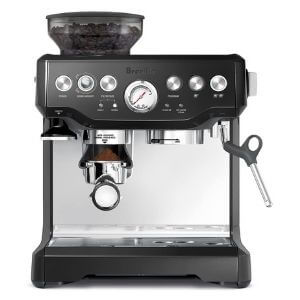 Breville Barista Express Espresso Machines