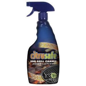 Citrusafe Spray