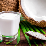 Coconut Milk Alternatives
