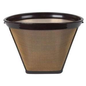 Cuisinart GTF Gold Tone Filter