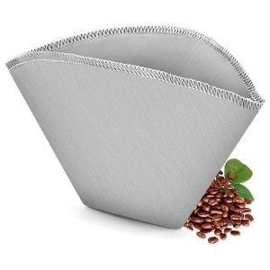 Eco-Sopure Cone Coffee Filter