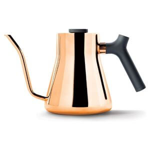 Fellow Pour-Over Coffee and Tea Kettle