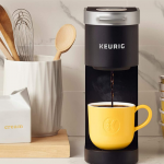 how to fix a keurig coffee maker