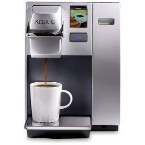Keurig OfficePro Commercial Coffee Maker