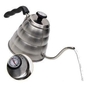 Primica Pour-Over Coffee Kettle