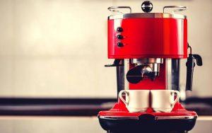Best Budget Espresso Machine