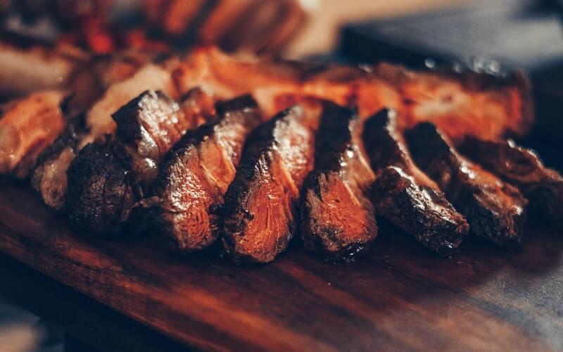 meat slicer reviews