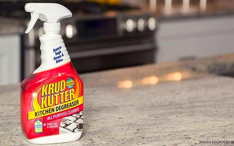 krud kutter siding cleaner