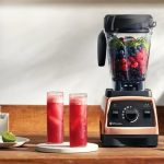 Vitamix 6300 refurbished