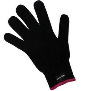 Kiloline Professional Heat Resistant Glove
