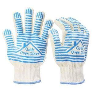 Gülife Oven Glove