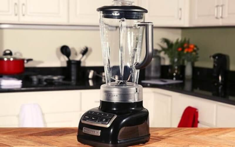 KitchenAid 5-Speed Classic Blender