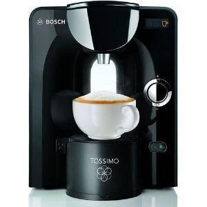 Bosch TAS5542UC Tassimo T55 Beverage System