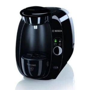 Bosch Tassimo Coffee Brewer