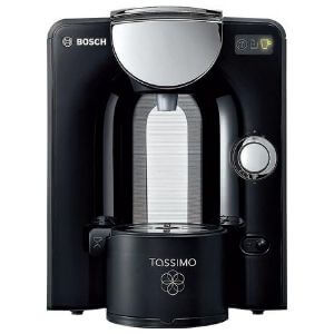 Bosch Tassimo Hot Drinks Machine