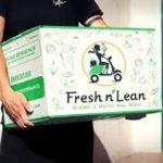 Fresh N Lean