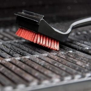 Char-Broil Grill Brush