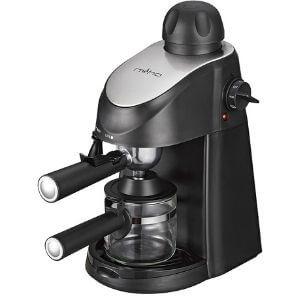 Miho CM-01A Espresso Machine