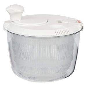 Andcolors SMALL Salad Spinner