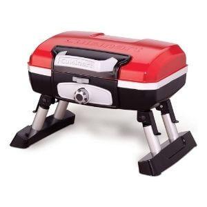 CUISINART CGG180T Portable Propane