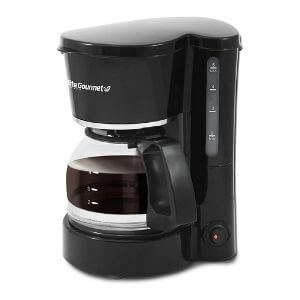 Maxi-Matic Elite Gourmet Automatic Brew & Drip Coffee Maker