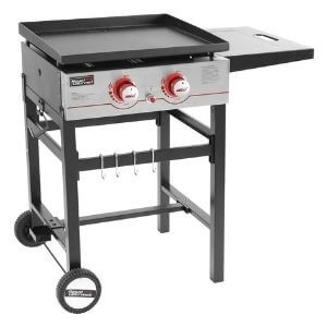 Royal Gourmet Regal 2-Burner Propane Gas Grill