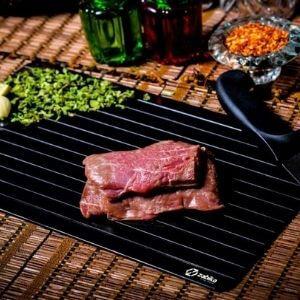 Best Kitchen Defrosting Tray