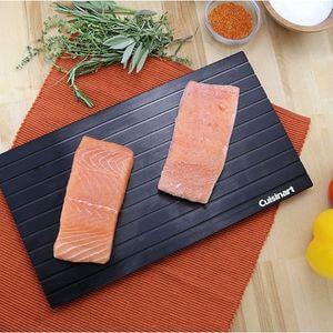 Cuisinart CDT-010