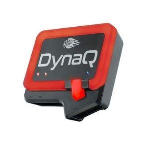 DynaQ Bluetooth BBQ Temperature Control