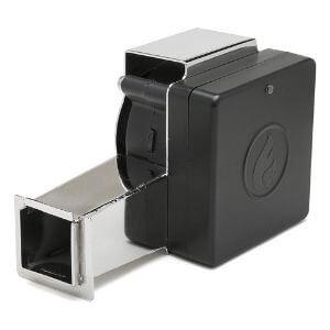 Flame Boss 400-WiFi Smoker Controller