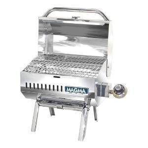 Magma Products Connoisseur Series Gas Grills