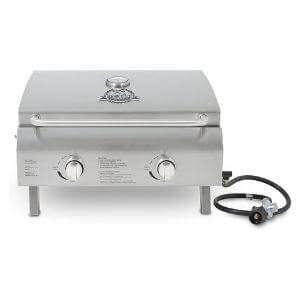 Pit Boss Portable Grill