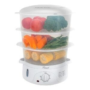 Rosewill Electric Timer Food