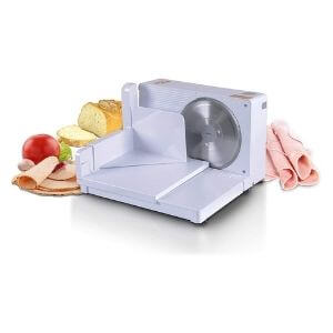 SuperHandy Electric Cheese Slicer