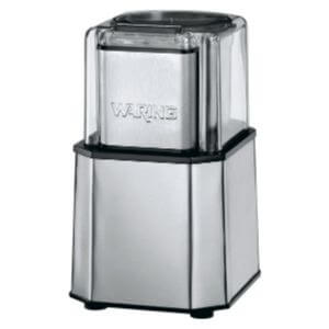 Waring Commercial Electric Spice Grinder