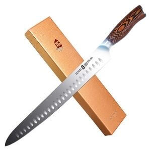 TUO Slicing Knife