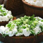 Freeze Cottage Cheese
