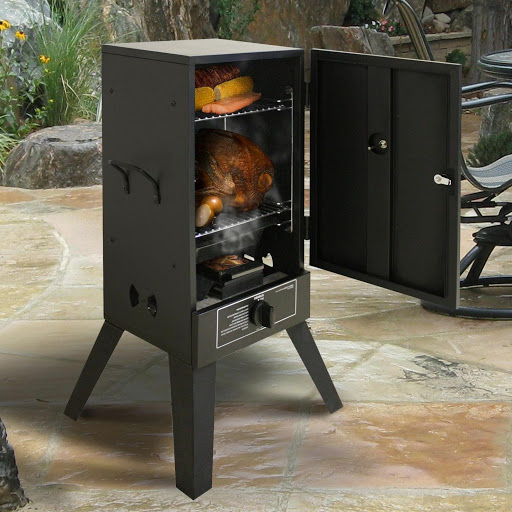 Masterbuilt Smoker Parts