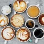caffeine not working