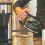 Bunn coffee makers work