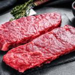 bavette steak recipe