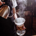 chemex cleaning solution