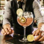 cocktails origin