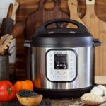 fagor electric pressure cooker