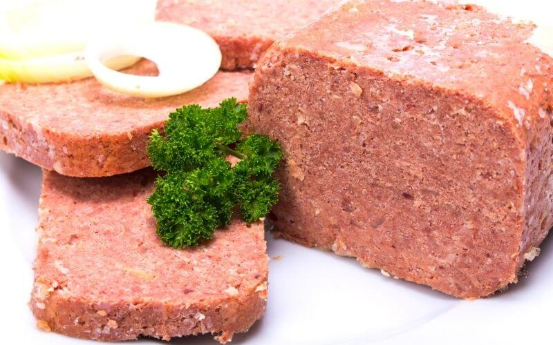 how long is corned beef good for