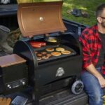 pit boss pellet grill troubleshooting