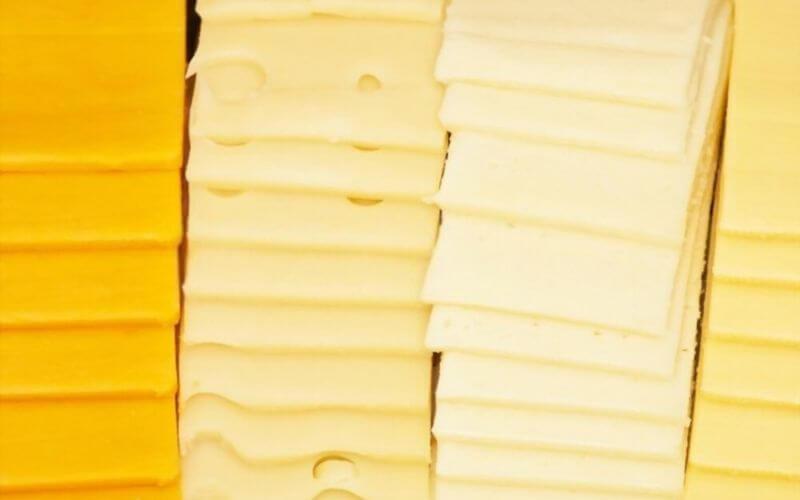 american deli cheese