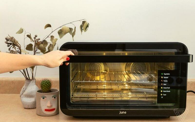 how long to preheat oven to 400